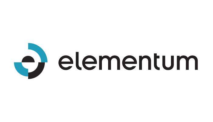 sponsors-elementum