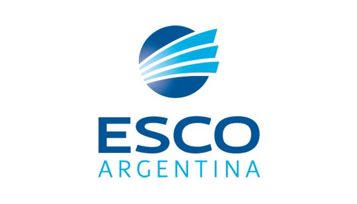 sponsors-esco