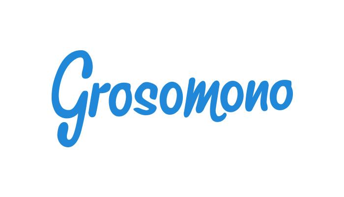 sponsors-grosomono