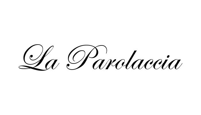 sponsors-laparolaccia