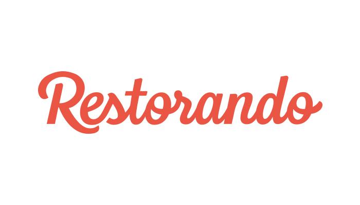 sponsors-restorando