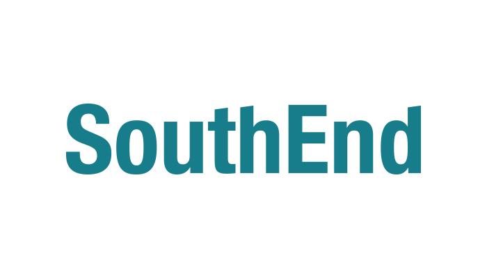 sponsors-southend